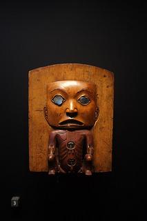 Mask #7