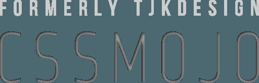 CSSMOJO - Formerly TJKDesign